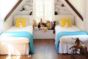 twin_beds